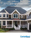Certainteed Siding Brochure