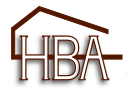 Contractor in Youngstown | Home Improvement | Durst Roofing | HBA