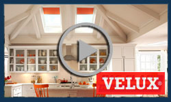 Velux - Watch Our Video